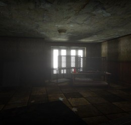 evil_apartment_v2.zip For Garry's Mod Image 3