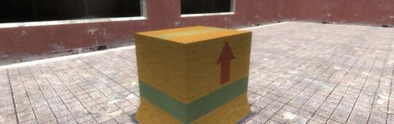 stealth_box.zip
