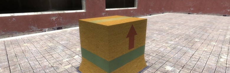 stealth_box.zip For Garry's Mod Image 1