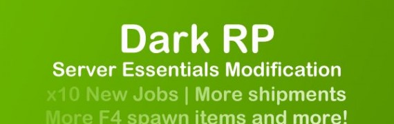 dark_rp_server_essentials_mod.