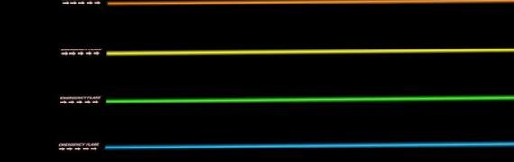 laser_stool_2_materials.zip