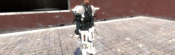 stevens_portal_armor.zip