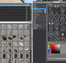 crosshair.zip For Garry's Mod Image 2