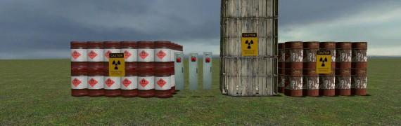 bombs pack v1.zip