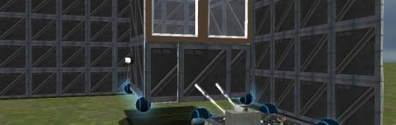 hovering_object_transpotation_