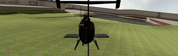 lewis'_attack_heli.zip