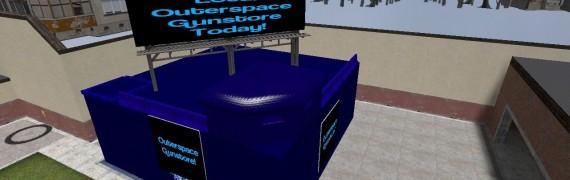 space_gunshop.zip