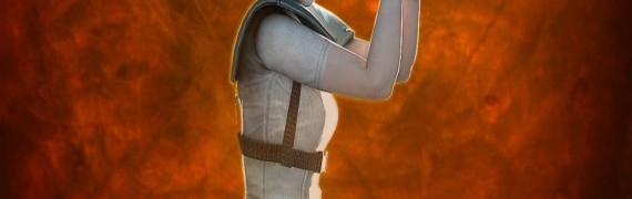 jill-valentine_custom_backgrou