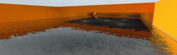 hl2_sandbox_5b.zip