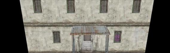 rupert's_building.zip