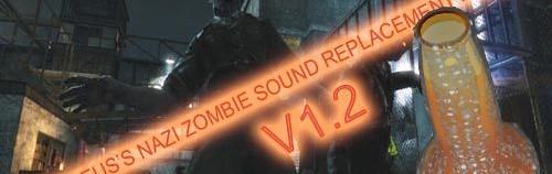 NaziZombieSoundReplacementV1.2