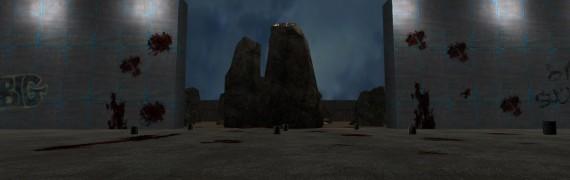 ZS_Desert_Survivals_v3