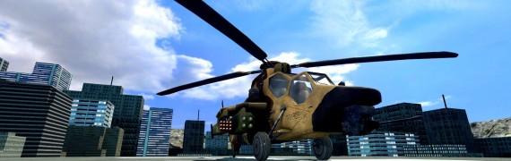 eurocopter_tiger_ec-655.zip