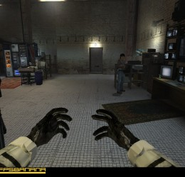 3 New Hand Skins For Garry's Mod Image 3