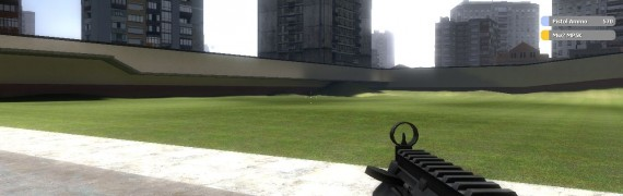mw2_mp5k.zip