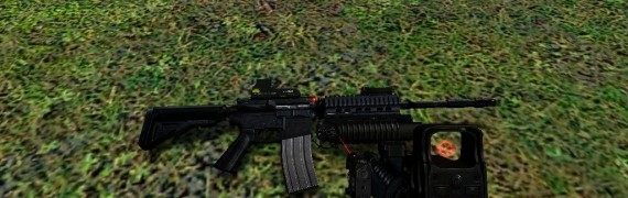 m4a1_smg1_replacement.zip