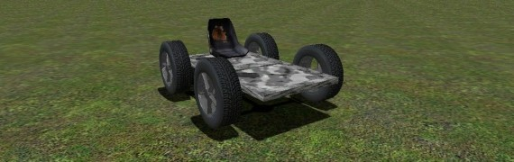 my_first_car_(by_garryboi).zip