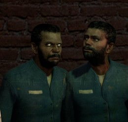 improved_male_citizens_old_han For Garry's Mod Image 1