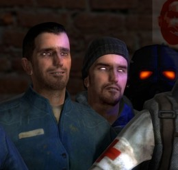 improved_male_citizens_old_han For Garry's Mod Image 3