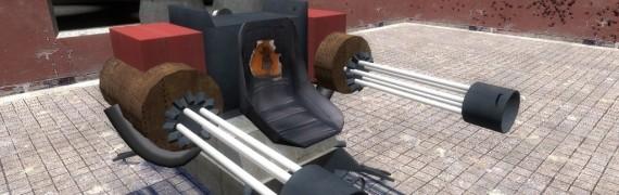 minigun_turret.zip