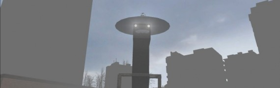 wots_tripod_recreation(ufo).zi