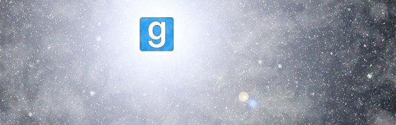 origin_of_gmod_background!.zip