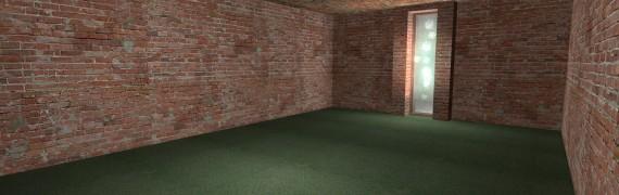 urbanic_room.zip