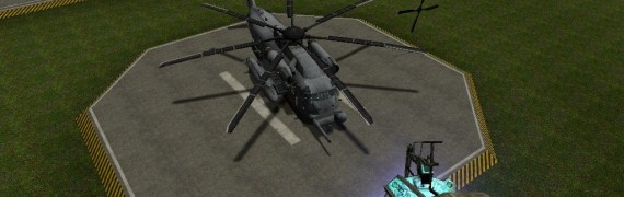 working_heleicopter.zip