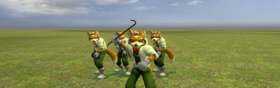 fox_mccloud_v3a.zip
