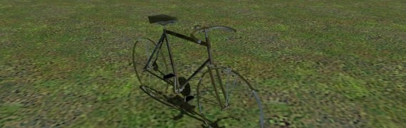 bicycle_dup.zip