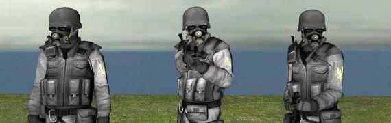 ironik's_military_police_v1.0.
