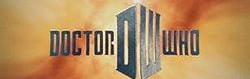 doctor_who_series_5_videos.zip