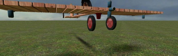 wooden_airplane_v1.1.zip