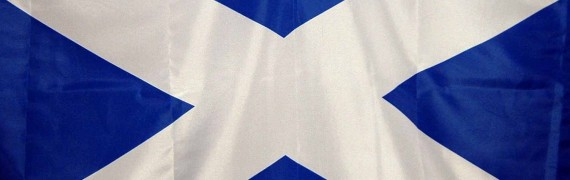 scottish-flag.zip