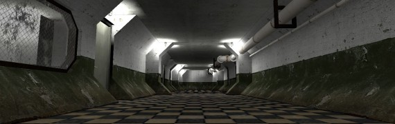 pob_bunker.zip
