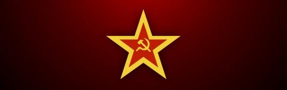 soviet_background.zip