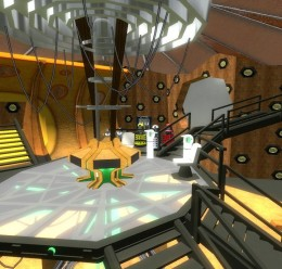 Doctor Who Pack-4 For Garry's Mod Image 2