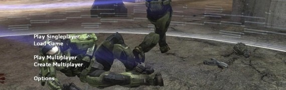 halo_reach_bground.zip