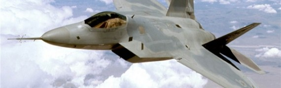 f22_raptor_bg_with_sound.zip