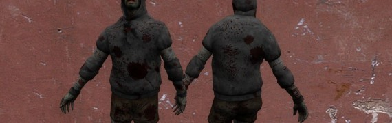 l4d_bloody_hunter_hexed.zip
