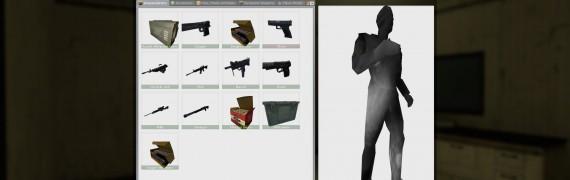 ttt_pointshop_weapons.zip