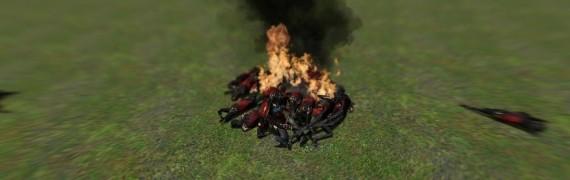 burning_bodies_background.zip