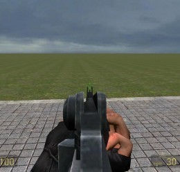 CSS Weapons For Garry's Mod Image 3