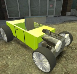 osamas_hotrod_t-ford.zip For Garry's Mod Image 1