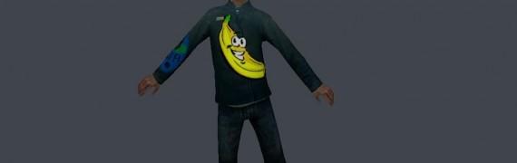 garrysmod_banana_phone_skin.zi