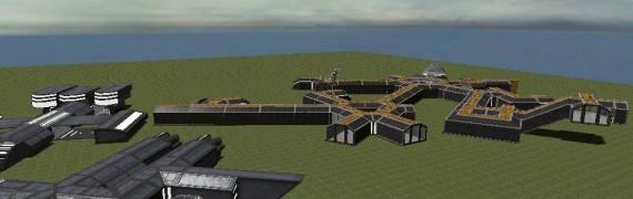 huge_spacebuild_adv_dupe_pack.