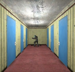 doorz.zip For Garry's Mod Image 1