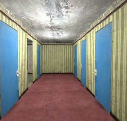 doorz.zip For Garry's Mod Image 3