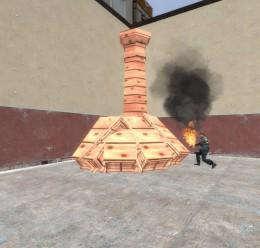 fire_extinguisher.zip For Garry's Mod Image 1