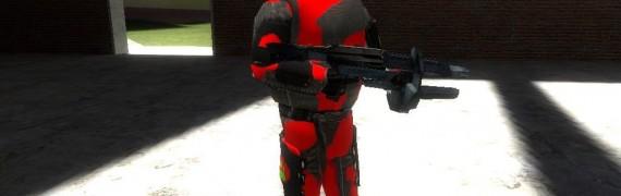 barkins_combine_soldier_skin_1